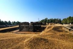 MAKWANPUR GADHI